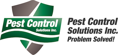 Pest Control Solutions, Inc.