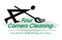 Four Corners Cleaning Co.