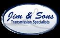 Jim & Sons