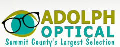 Adolph Optical