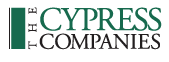 The Cypress Companies