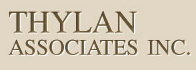 Thylan Associates