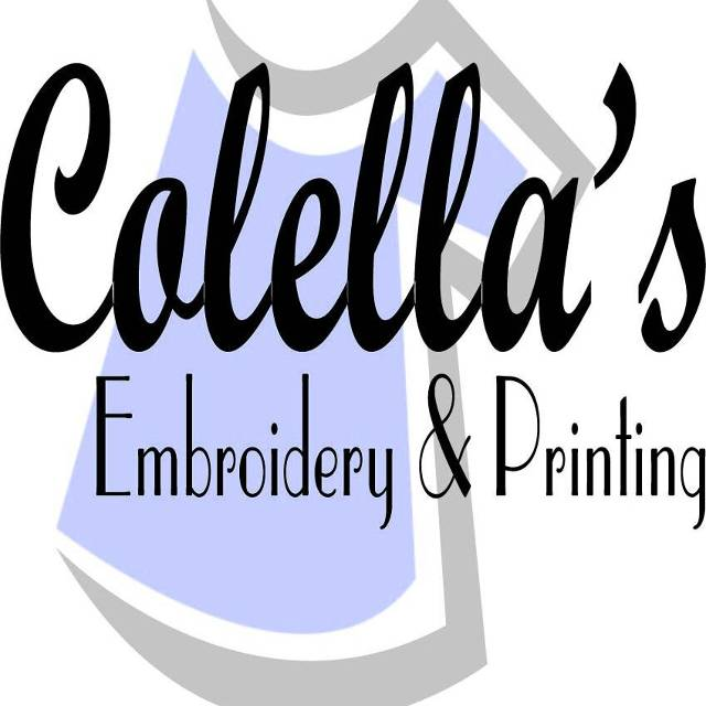 http://www.colellaembroidery.com/user/login