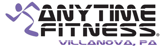https://www.anytimefitness.com/gyms/3648/villanova-pa-19085/
