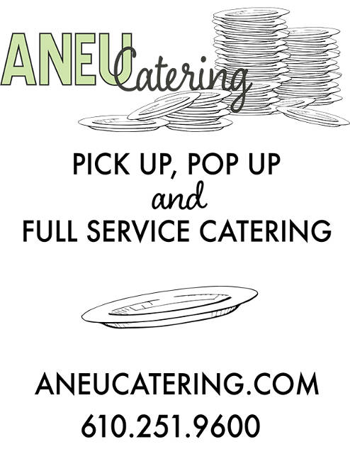 http://www.aneucatering.com
