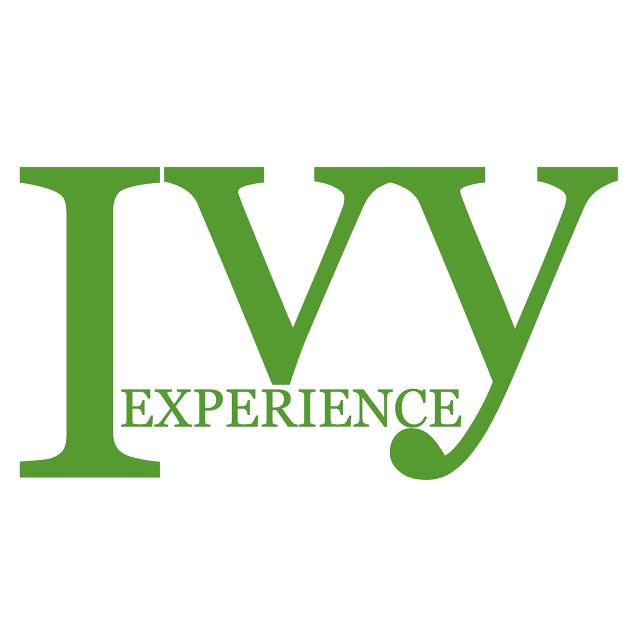 http://www.myivyexperience.com