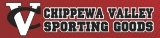 Chippewa Valley Sporting Goods