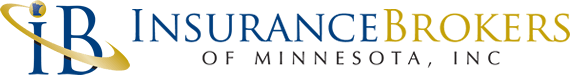 Insurance Brokers of Wisconsin - Brian Westrate