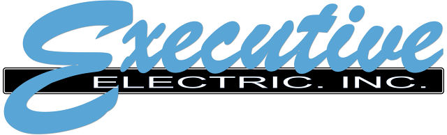 Executive Electric