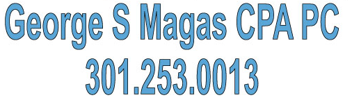Magas CPA