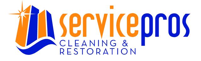 Service Pros