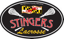 Stingers Lacrosse