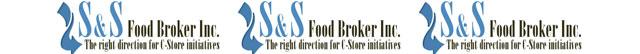 S & S Food Broker