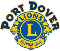 http://e-clubhouse.org/sites/portdover/index.php