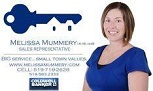 Melissa Mummery Coldwell Banker