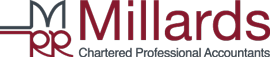 Millard Chartered Accountants