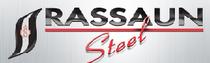 Rassaun Steel