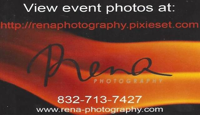 Rena Photography