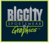 https://www.bigcitysportswear.com/