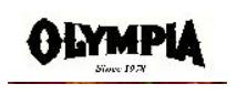 http://www.olympiarochester.com/