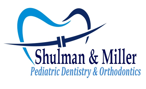 Shulman & Miller Pediatric & Orthodontics