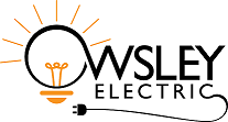http://owsleyelectric.net