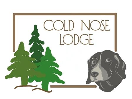 http://www.coldnoselodge.com