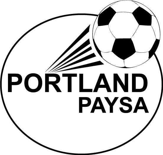 PAYSA Soccer online registration