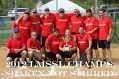 2012 Champs - Shaken Not Stirred Coach-Alex Leist