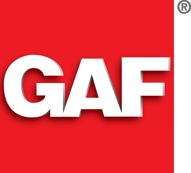 http://www.gaf.com