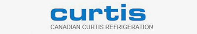 Canadian Curtis Refrigeration