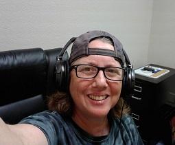 JC Hawks Profile Picture