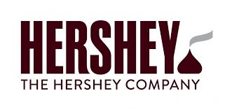 http://www.hersheys.com