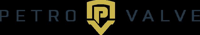 http://petrovalve.com