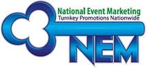 http://www.nationaleventmarketing.com